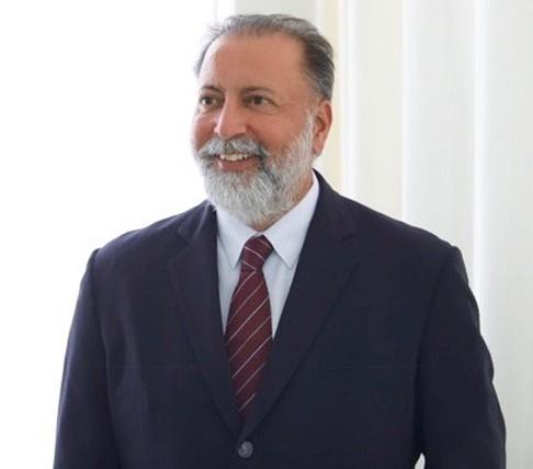Dr. Gurdeep S. Sethi