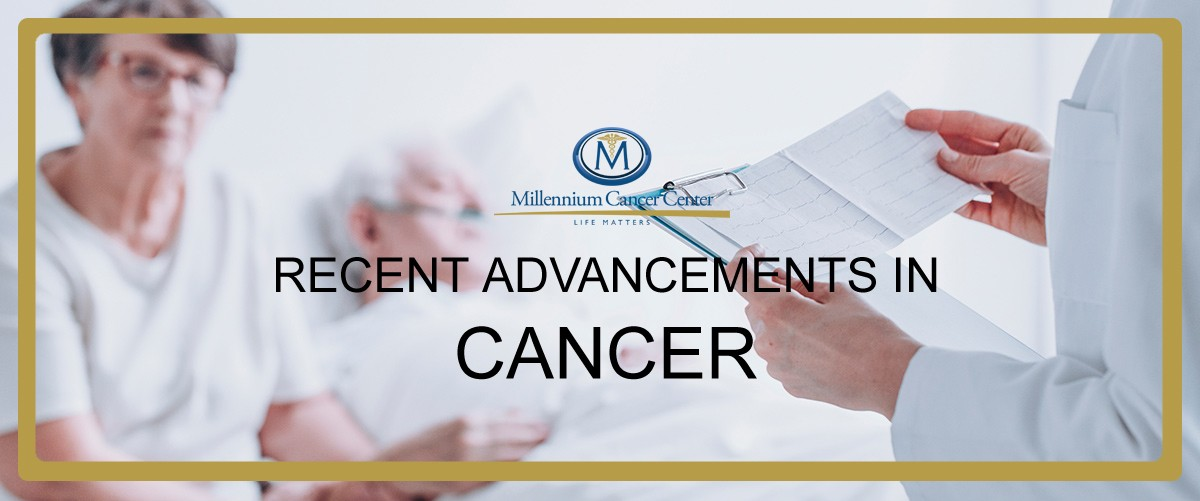 Recent-Advancements-in-Cancer